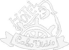 logo-hotel-cabo-vidio-footer-blanco