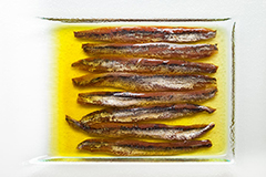 anchoas_c